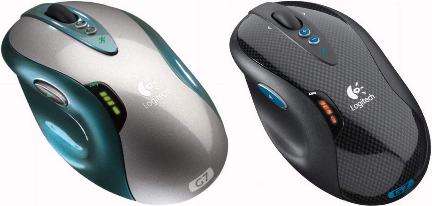 DRIVERS FOR LOGITECH M-RBH113 MOUSE CONNECTION