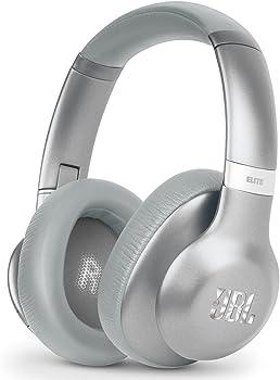 JBL Everest Elite 750NC Over-Ear Wireless Bluetooth Headphones