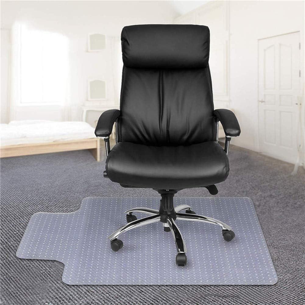 Amazon.com: Dstervl Computer Chair Cushion Wooden Floor Door Mat
