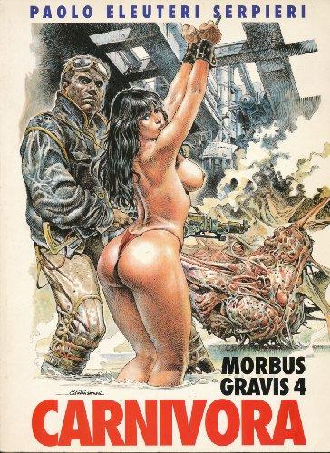 Morbus gravis Paolo Sink