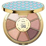 Beauty : Tarte Rainforest of the Sea Vol. III Eyeshadow Palette Limited Edition