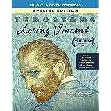 Loving Vincent /