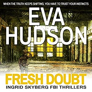 Fresh Doubt Audiobook