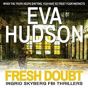 Fresh Doubt Audiobook