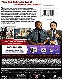 Buy Fist Fight (2017) BD [Blu-ray]