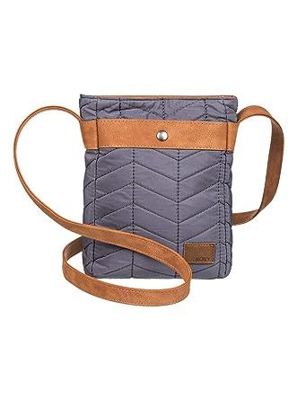 59cf8218191 Roxy Into The Forest Small Crossbody Bag, Turbulence: Handbags ...