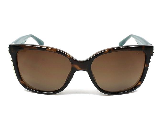 pengweiCyclisme lunettes de soleil polaris¨¦es lunettes pour hommes et femmes dans les sports de plein air et de sable ¨¤ l¡¯¨¦preuve des lunettes , 5