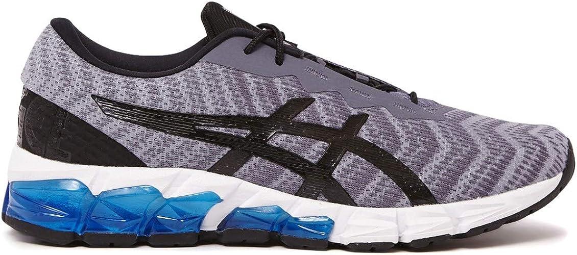ASICS Baskets enfant Gel-Quantum 180 5: Amazon.co.uk: Shoes & Bags