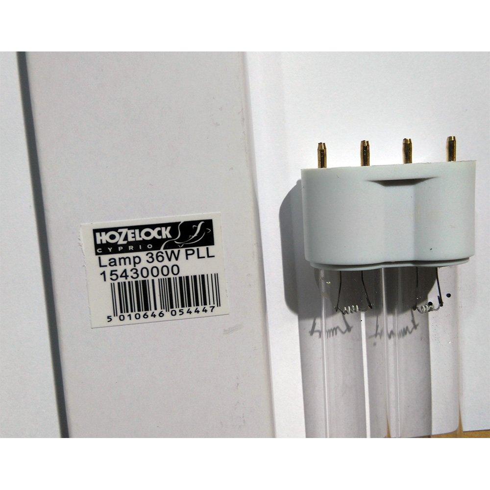 Garciadia 1 St/ück Nylon Arm f/ür Helfende Hand L/ötstation Helfende Hand L/ötstation Doppel Flexible Nylon Arm Ersatzteil Farbe: Grau