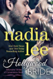 A Hollywood Bride (Ryder & Paige #2) (Billionaires' Brides of Convenience) (English Edition)