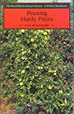 img - for Pruning Hardy Fruits (Wisley Handbook) book / textbook / text book