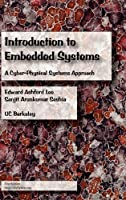 Introduction to Embedded Systems: A Cyber-Physical Systems Approach Front Cover