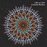 Celestial Bodies by Lsd on Cia (2016-01-29)