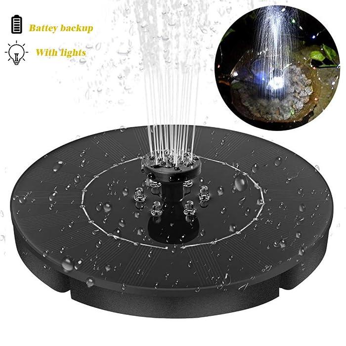 Flantor-Solar-Bird-Bath-Fountain-Pump-2.4W