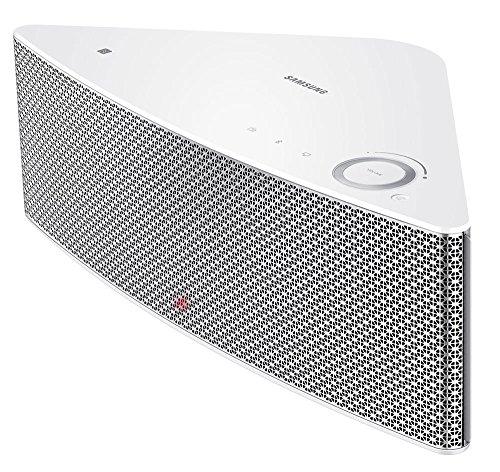 Samsung WAM-551 SHAPE Audio Speaker - WAM551