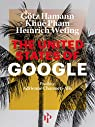The United States of Google par Hamann