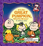 It's the Great Pumpkin, Charlie Brown (Peanuts)