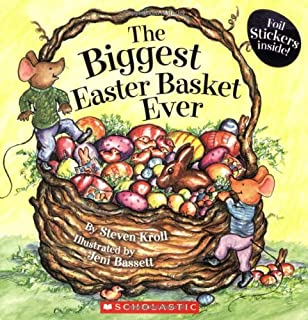 The Country Bunny and the Little Gold Shoes (Sandpiper Books ...