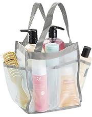 Amazon.co.uk: Shower Organiser: Home & Kitchen