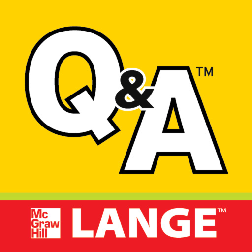 Surgical Technology Examination Lange Q A