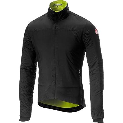 Amazon.com   Castelli Elemento Lite Jacket   Sports   Outdoors d8ebfc5bf