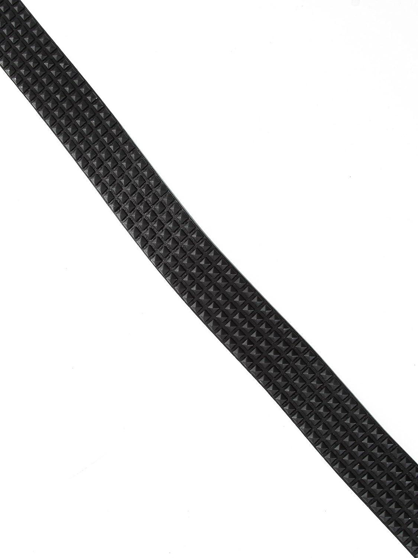 Lowlife Pyramid Studded Belt ~ Shrink