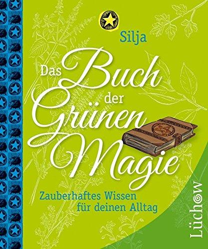 Das Buch der grünen Magie