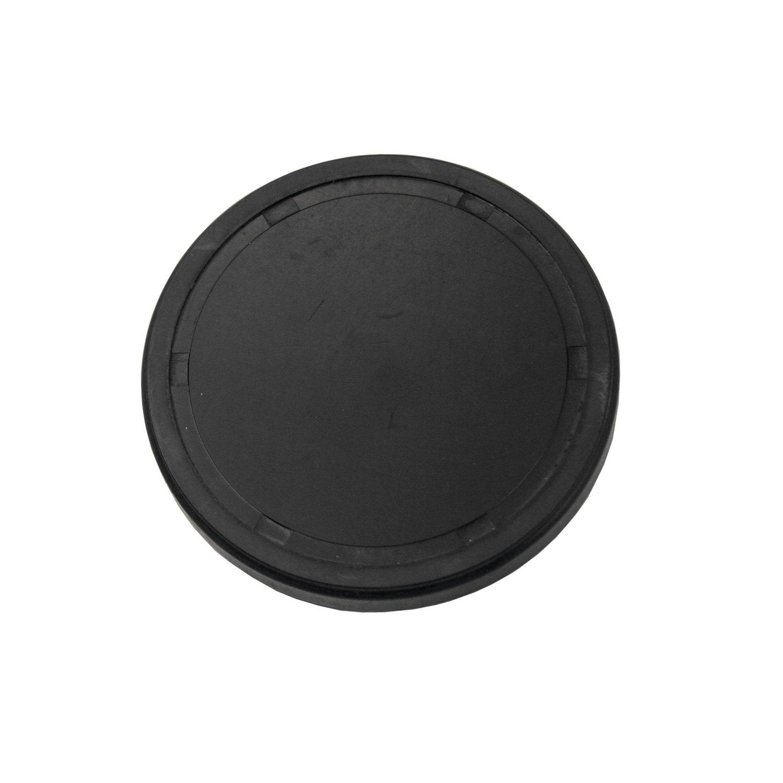 BECKARNLEY 039-6651 Valve Cover End Plug