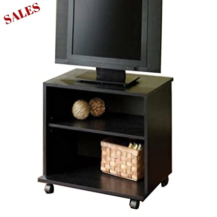 Amazon Com Tsr Tv Stands For Flat Screens 26 Small Tv Stand