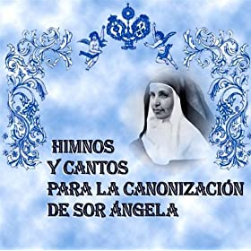 Amazon.com: Ya ondea la Bandera (Religious Music): Religious Choir