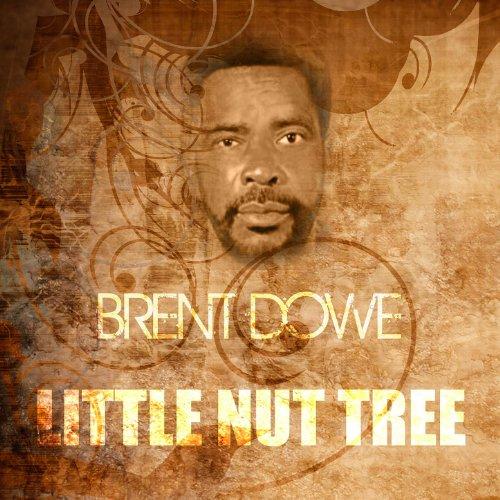 little-nut-tree