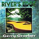 River's Edge by unknown (1996-12-15)