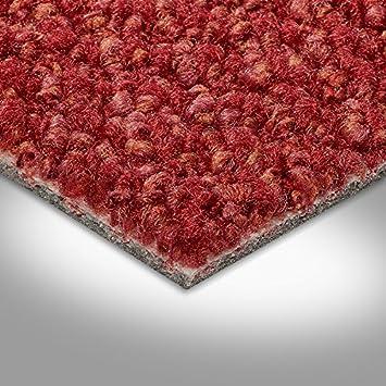 Komplett Neu Vorwerk Premium strapazierfähiger Schlingen-Teppichboden  VS61