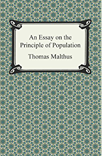 thomas malthus an essay on the principle of population  books     Study com moneyball video essay on actors