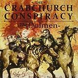 Crabchurch Conspiracy