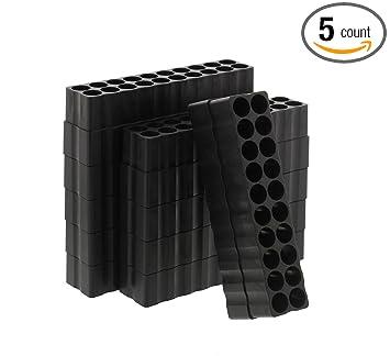 Amazon com : Redneck Convent Reloading Tray  30 Caliber
