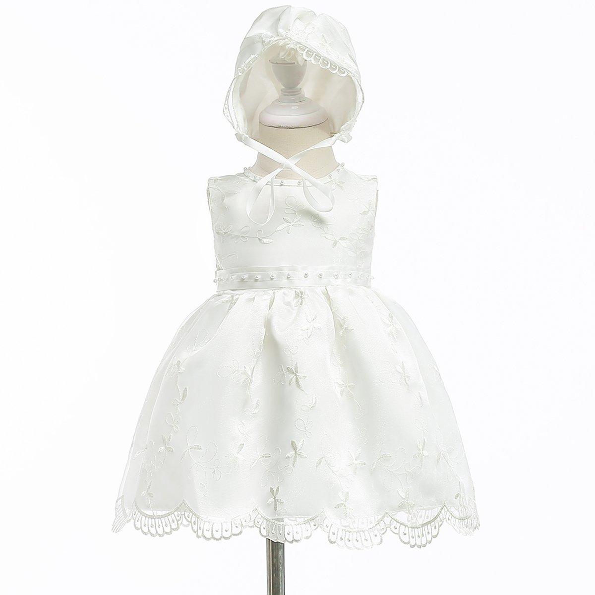 Matt /& bianco lucido Seta Due Sided reversibile vibrante Wrap della stola della sciarpa dello scialle Hijab capo Sciarpe