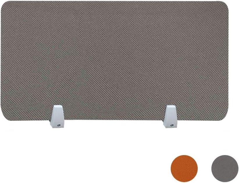 Wiederverwendbar Waschbar Coomir 5 PCS Atemhalterung 3D-Halterung f/ür bequemes Tragen des inneren St/ützrahmens Halten Sie den Stoff vom Mund fern