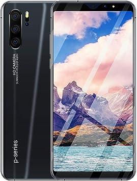 LCLrute - Teléfono móvil para Smartphone Android 9.1 1G RAM 16ROM ...