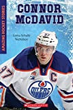 img - for Amazing Hockey Stories: Connor McDavid book / textbook / text book