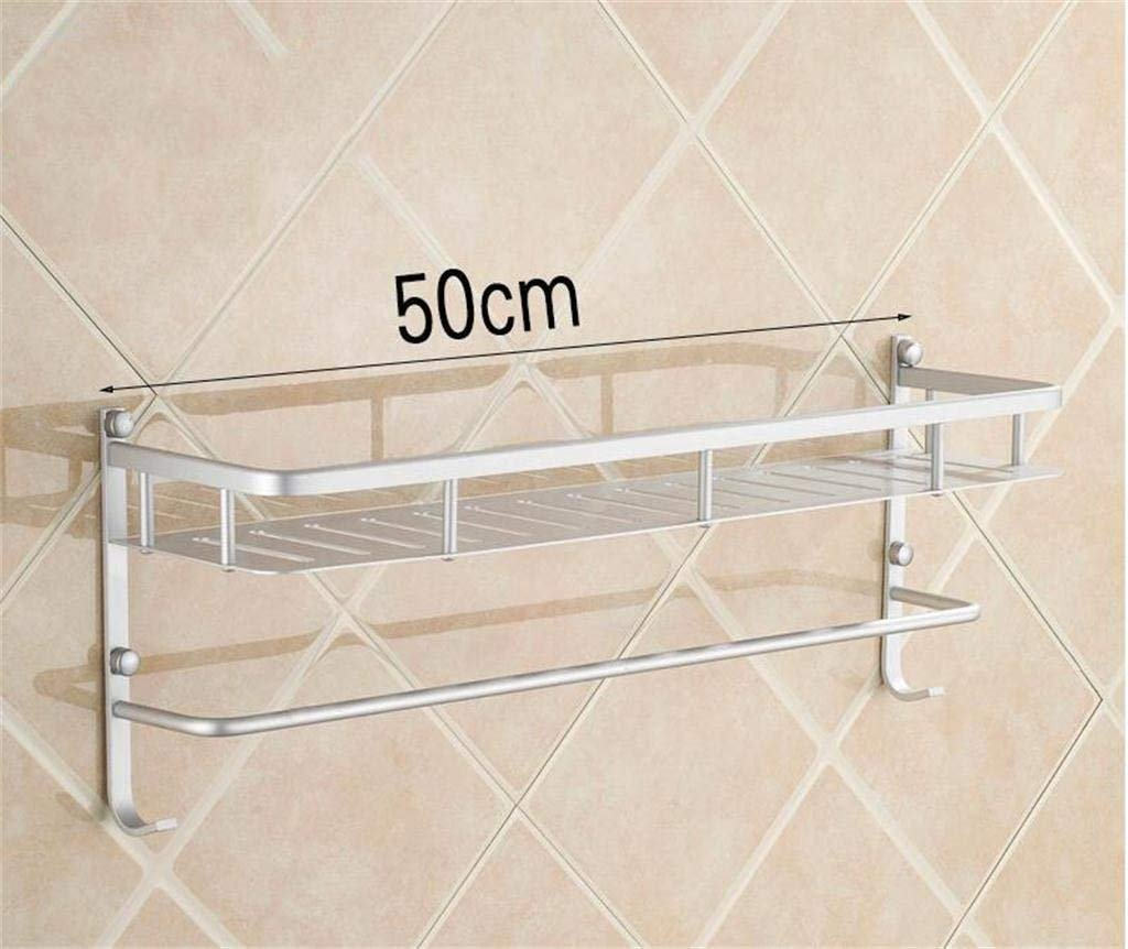 NAERFB Bath rooms Bath Rooms TOILET toilet Double room bath rooms on a shelf shelf wall shelf shelf rack Washing machine (Color 2)#