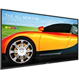 42in Edge Led Display 5ms Tco6