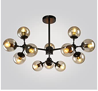 Amazon edimomlarge chandelier with 12 edimomlarge chandelier with 12painted finished mozeypictures Gallery