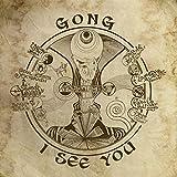 I See You ( Media Book )