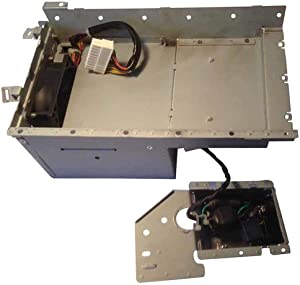HP CR647-67010 Power Supply Unit (PSU) - For the Designjet T1200/T770 printer series
