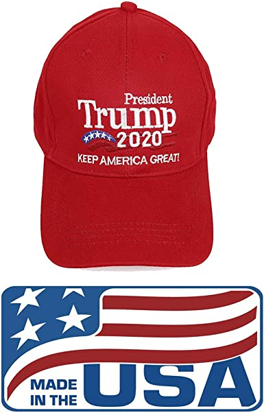 Dad Hat Trump Hat Cap President Give Trump A Chance USA