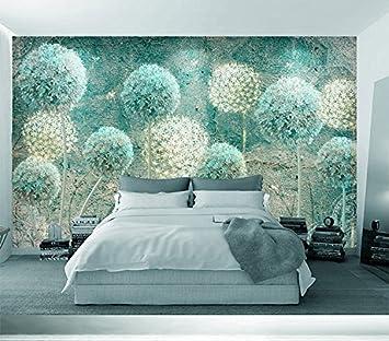 Wongxl Mosaicos Abstractos Retros Del Papel Pintado Del ...