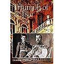 Triumph of a Tsar