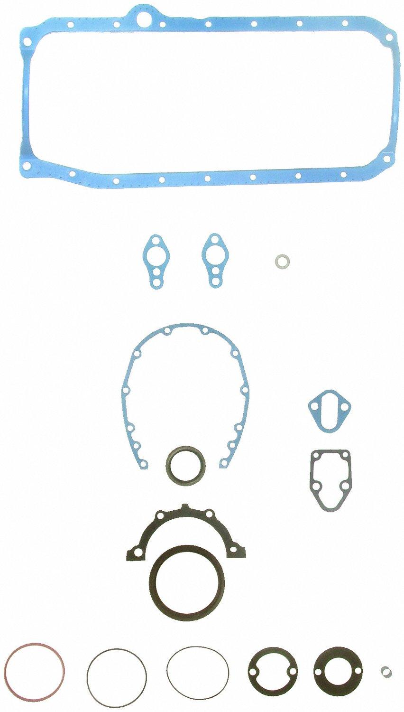 Fel-Pro CS 8510 Conversion Gasket Set