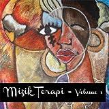 Mizik Terapi 1 by Etcetera